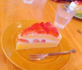 freetoedit cake