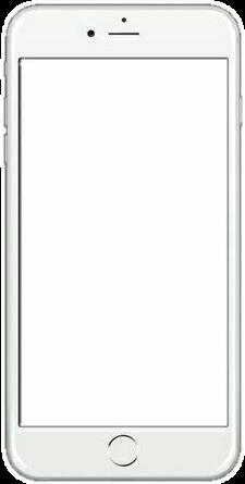 phone iphone 7 celular freetoedit