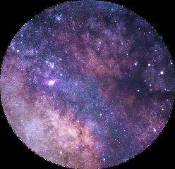 galaxy planet stars freetoedit ftestickers