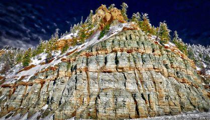 angeleyesimages landscape landscapephotography nature picoftheday
