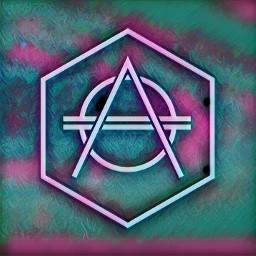 1000 Awesome Dondiablo Images On Picsart