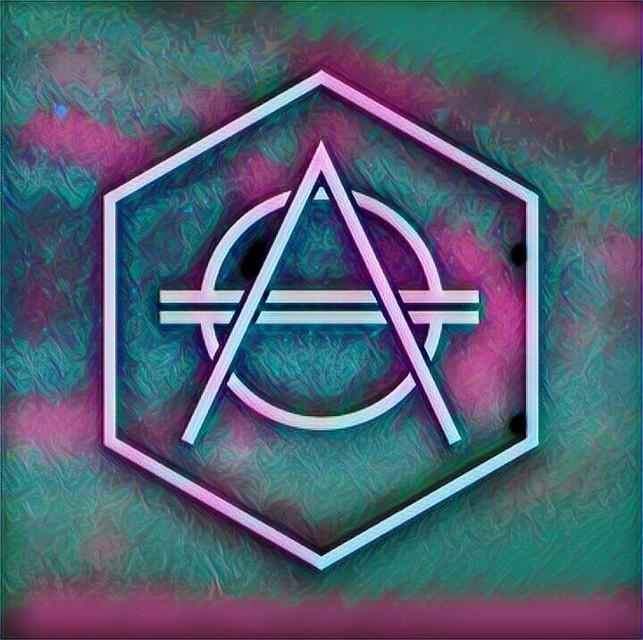 #hexagonian #hexagons #dondiablo