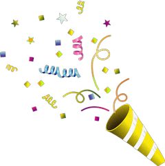 fiesta celebrate party anniversary🎉 freetoedit