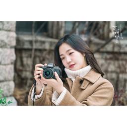 freetoedit kimgoeun goblin koreanactress beautifulgirl
