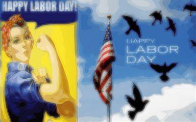 laborday freetoedit