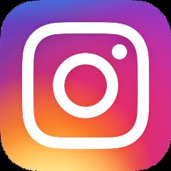 instagram like internet fasion freetoedit