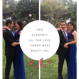 elegantes boda weedingday juntos michico