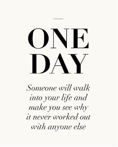 freetoedit quote quotes oneday love