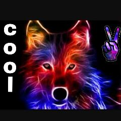 freetoedit cool