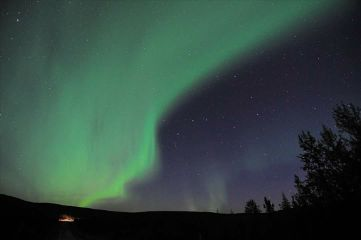 freetoedit northernlights alaska pretty