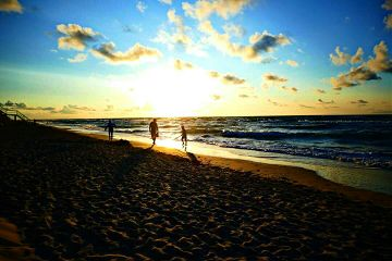 freetoedit myphoto originalphoto sunset beach