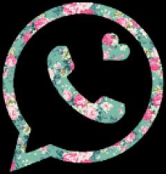 telephoneremix whatsapp freetoedit ftephoneicons