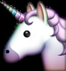 tum tumblr unicorn freetoedit