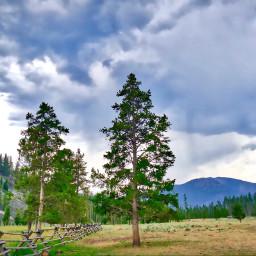 angeleyesimages landscape landscapephotography nikon nikonusa