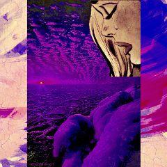 freetoedit lost love sea