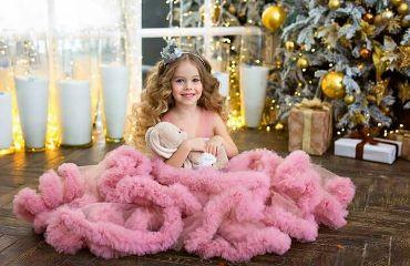 girl babygirl dress