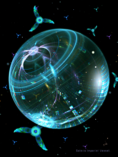 mymusic universe space futuristic imagination