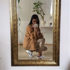 mami simplicity selfie babygirl shawty