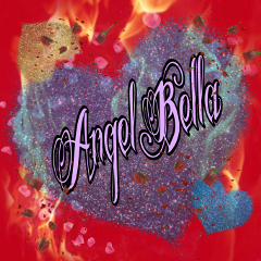 stickers clipart picsart illustration angel