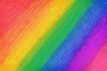 stripes freetoedit