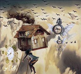 freetoedit myedit imagination dreaming emotion