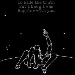 happier edsheeran depression dividealbum