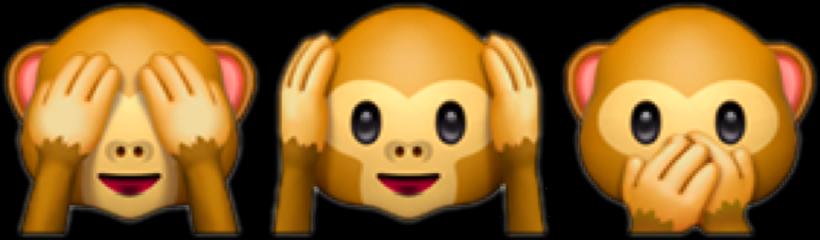 emoji ftestickers stickers autocollants smile