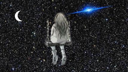 freetoedit night london alonegirl