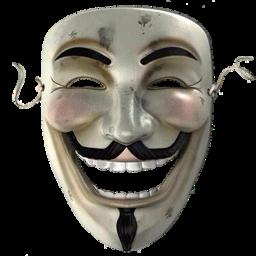 freetoedit mask