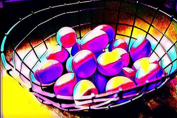freetoedit enhancetool adjusttool whiteicemagiceffect highlightmagiceffect