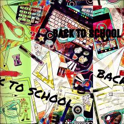backtoschool backtoschoolready schooldays schoolsupplies recolor freetoedit