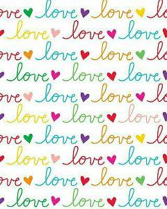 love background freetoedit