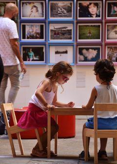 cute children cortonaonthemove2017 freetoedit