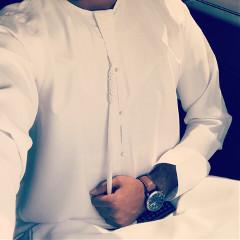 ahmed_ae