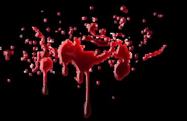 blood bloody injury freetoedit