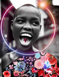 freetoedit joy happy beauty thirdworld