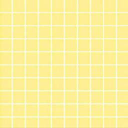 freetoedit yellow backgrounds
