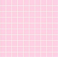 freetoedit pink backgrounds