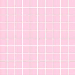 freetoedit pink backgrounds