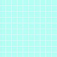 freetoedit turquoise backgrounds