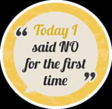 #Breastfeedingstickers #baby #no #firsttime#freetoedit