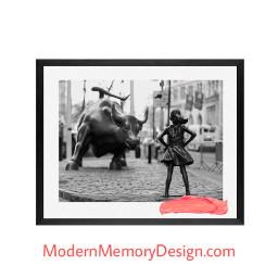 pinkpaintstickerremix freetoedit modernart modernmemorydesign art