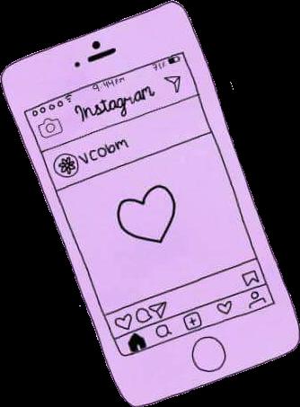 #cellphone  #instagram
