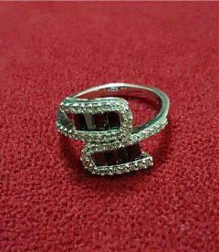 freetoedit diamond ring black color