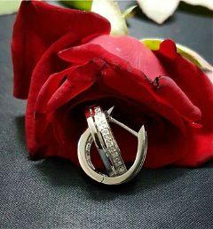freetoedit diamond earring