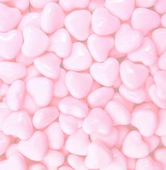 freetoedit candy sweets hearts love