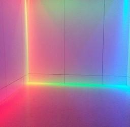 freetoedit lights rainbowlights disco walls