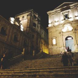 freetoedit baroquecity barocco sicily