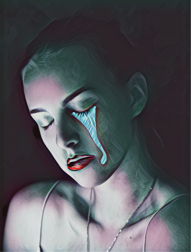 #freetoedit #cry #tears #paintwithmagiceffects