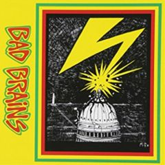 freetoedit notmine badbrains punk goodmusic